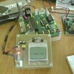 ABCD0011