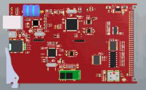 CPU3D