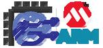 Pic dsPIC Arm7 Arm Cortex Programlama ve Projeler